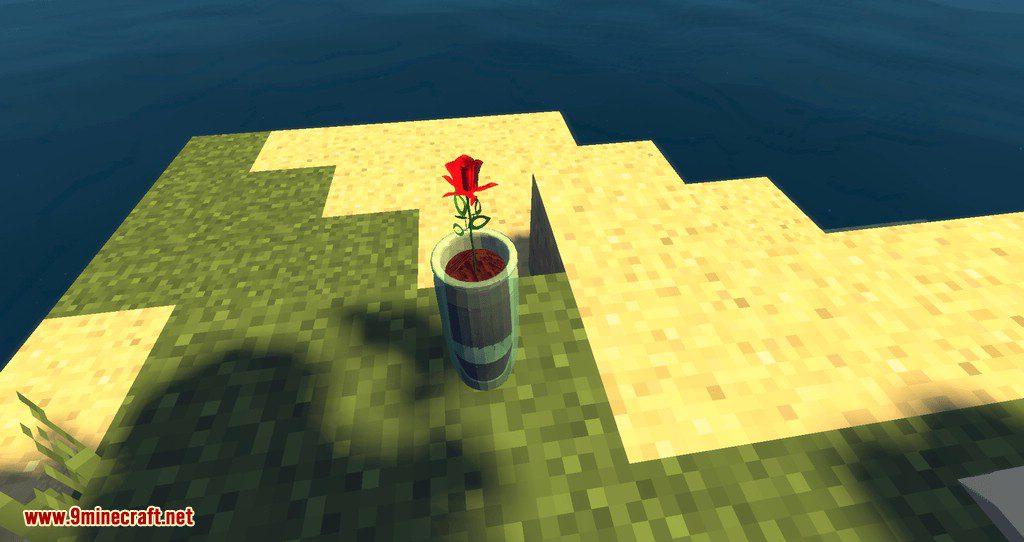 Modern Creator mod for minecraft 08
