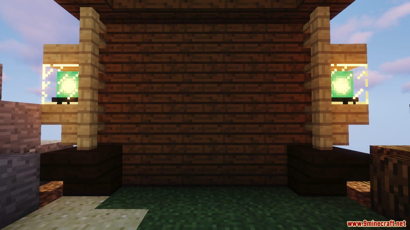 Puzzle Wars Map Screenshots 11