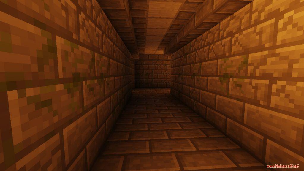 Resident Evil Map Screenshots (13)