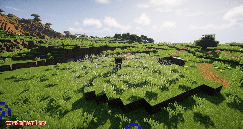Rune Craft mod for minecraft 05