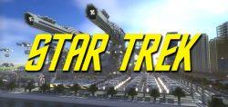 StarTrek Resource Pack