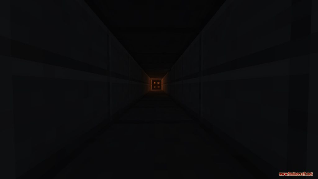 The Ultimate Thief Map Screenshots (3)