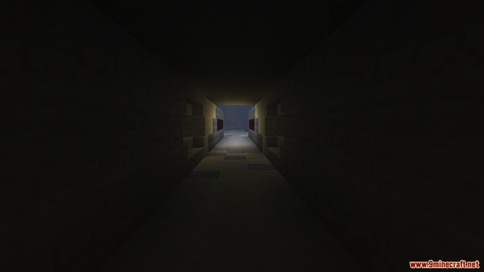 Titan's Revolt Map Screenshots 1