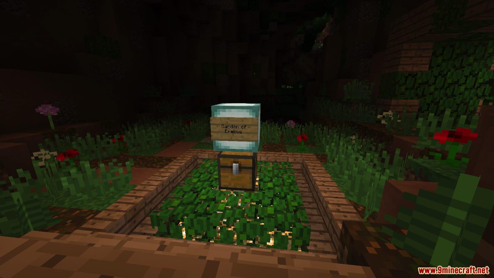 Titan's Revolt Map Screenshots 10