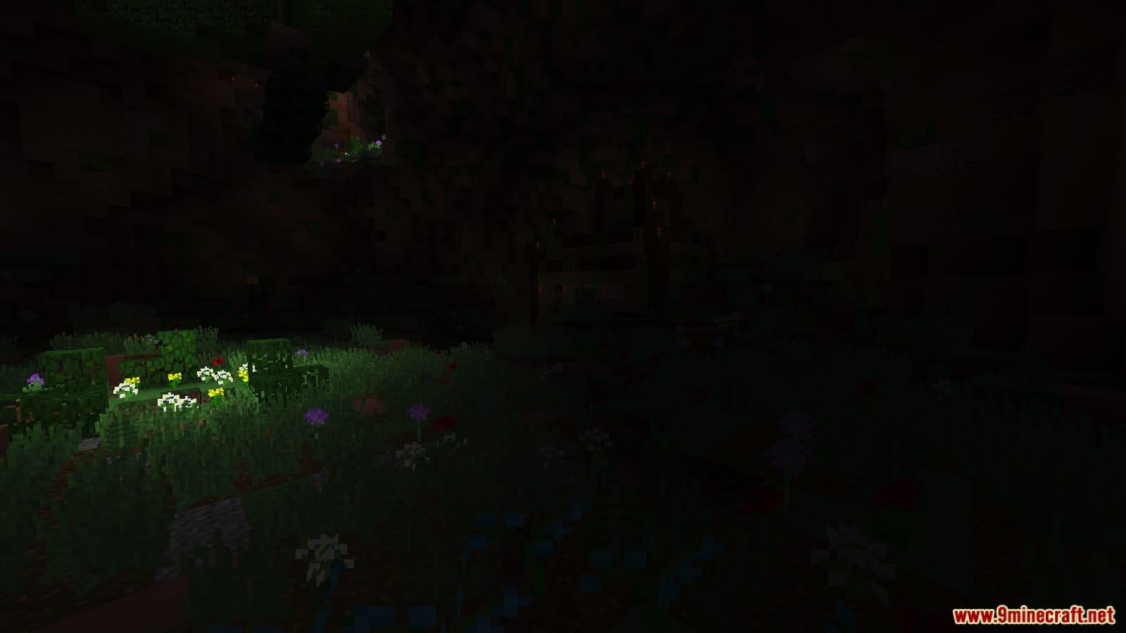 Titan's Revolt Map Screenshots 11