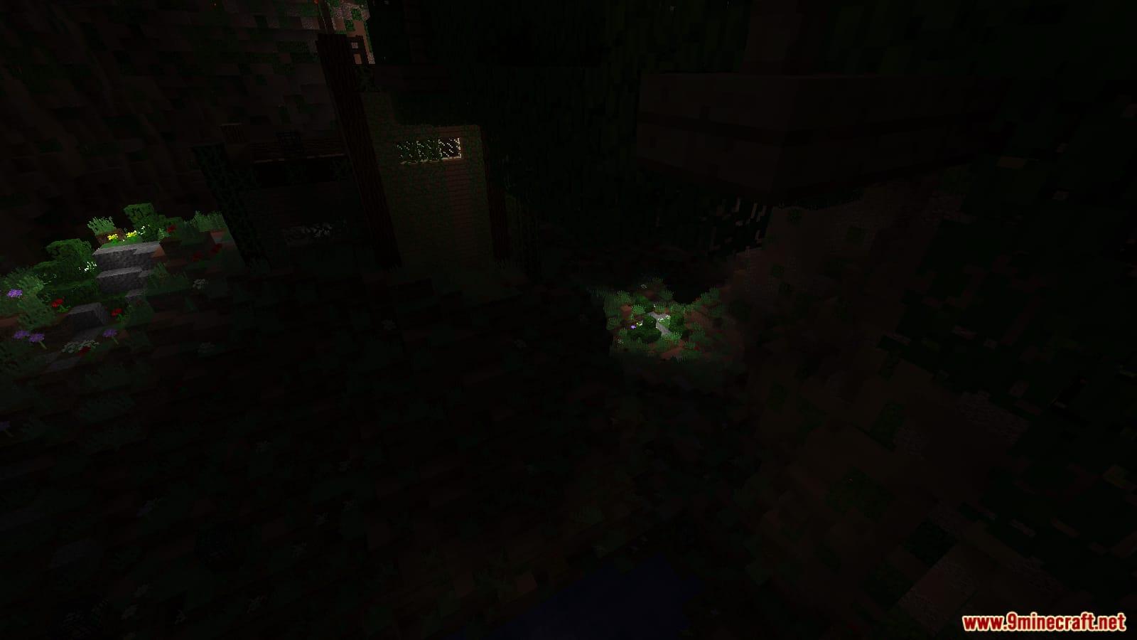 Titan's Revolt Map Screenshots 12