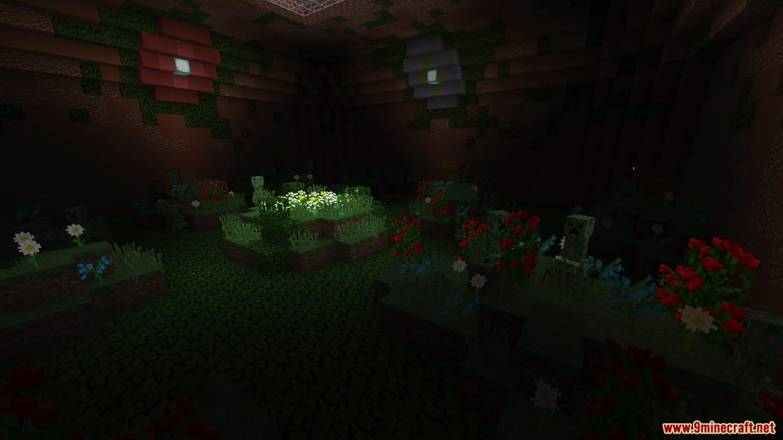 Titan's Revolt Map Screenshots 14