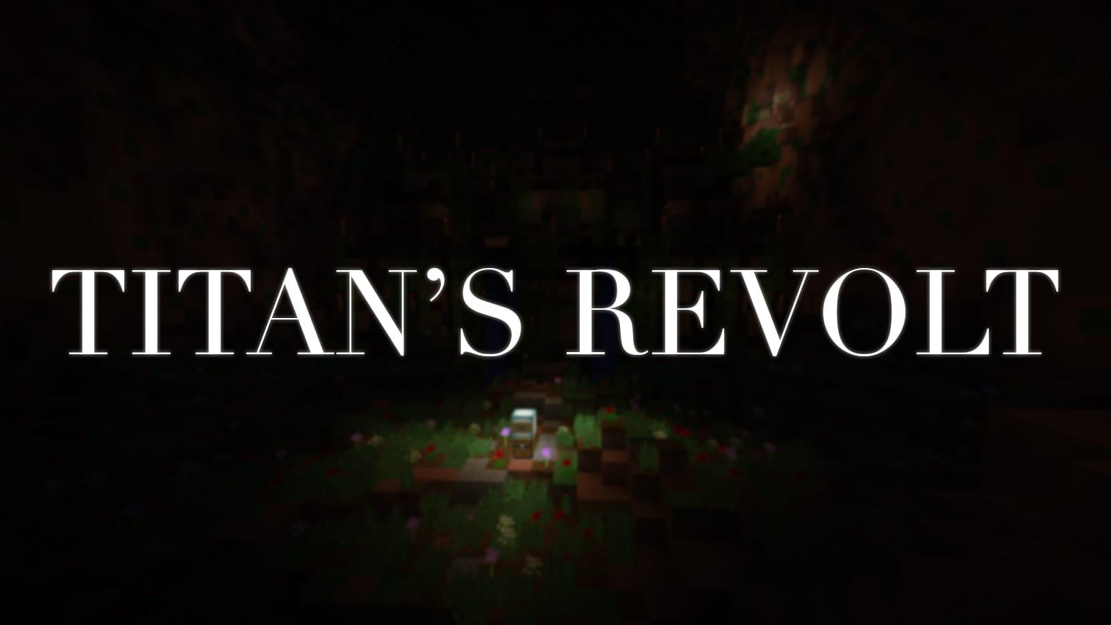 Titan's Revolt Map Thumbnail