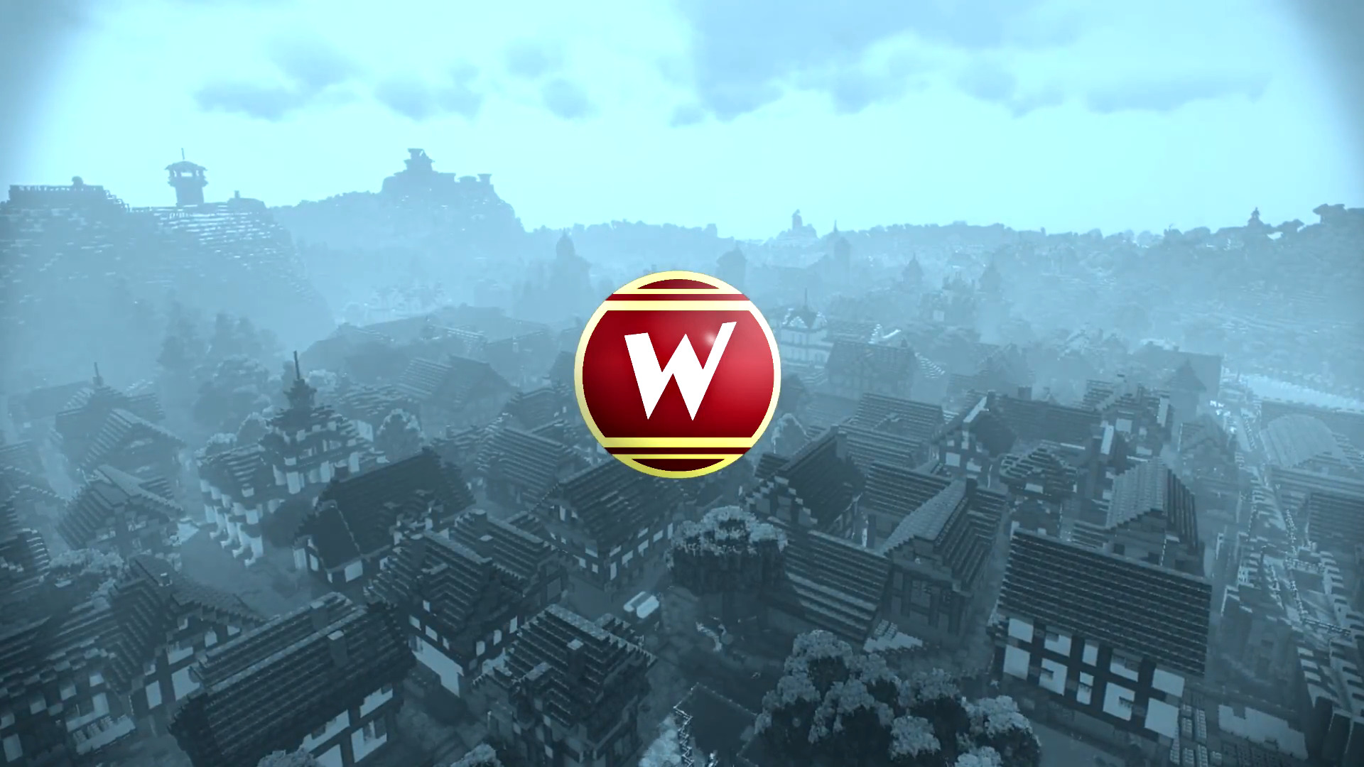 Winthor Winter Logo