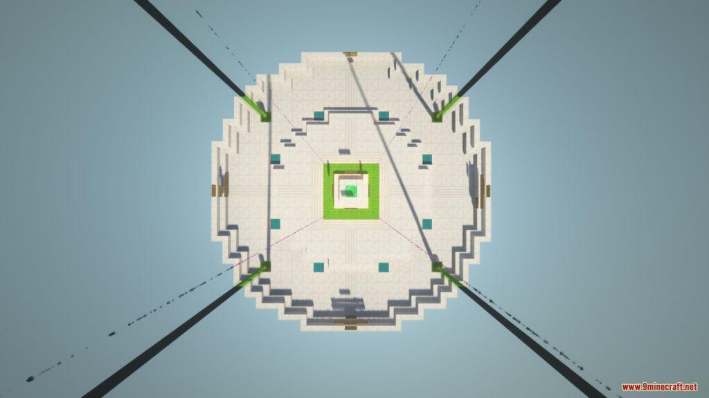 5×5 Map Screenshots (1)