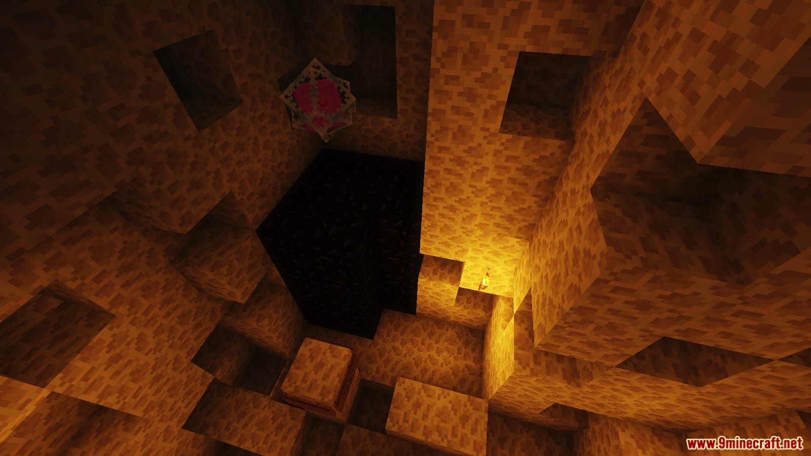Biome Up! Map Screenshots 10