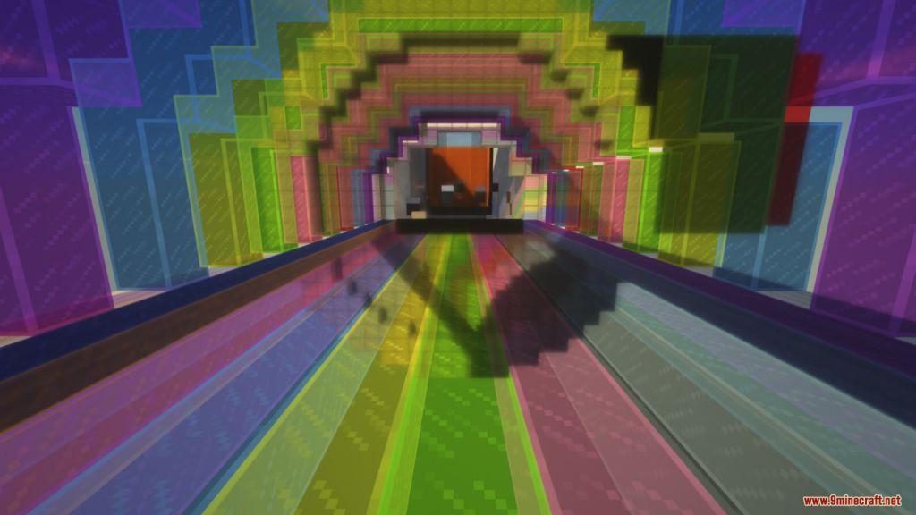 Color Mash Map Screenshots (1)
