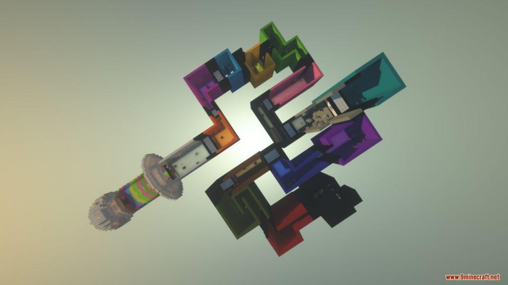 Color Mash Map Screenshots (12)