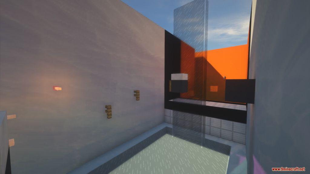 Color Mash Map Screenshots (2)
