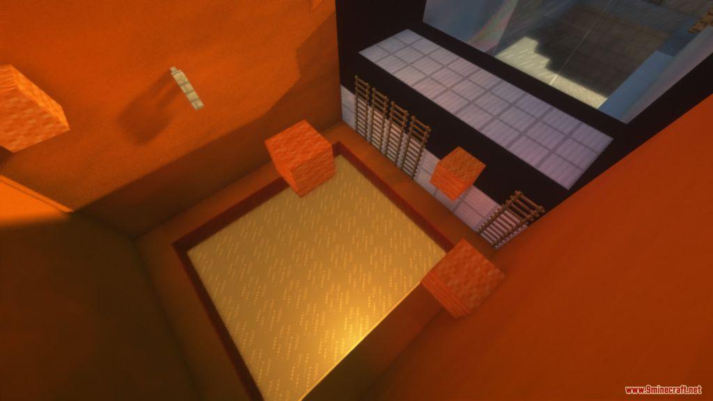 Color Mash Map Screenshots (3)