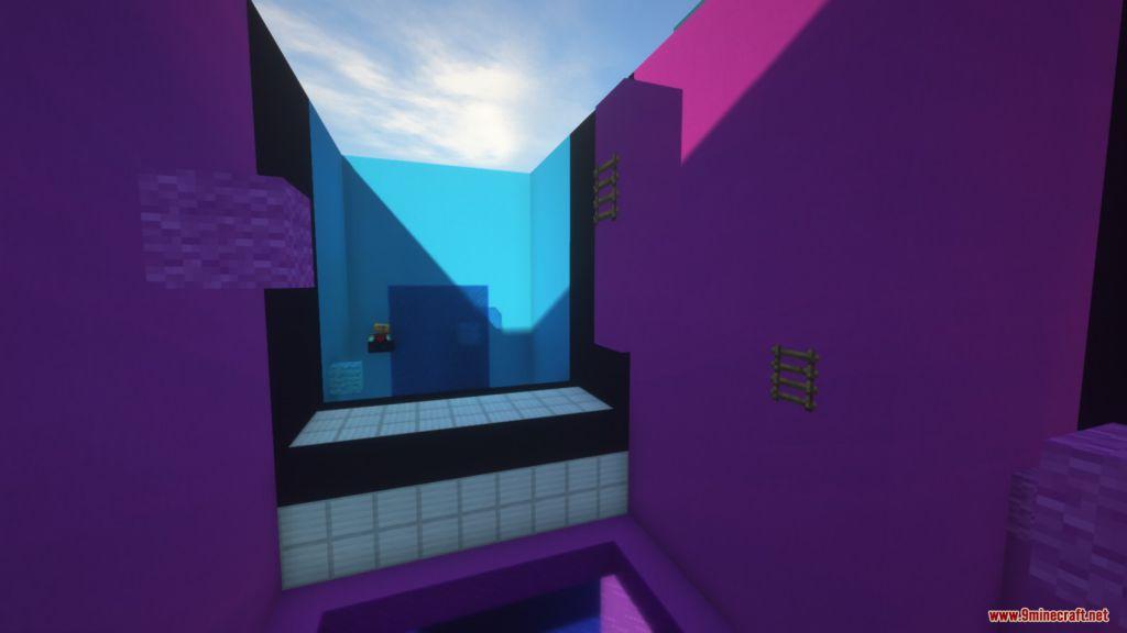 Color Mash Map Screenshots (5)