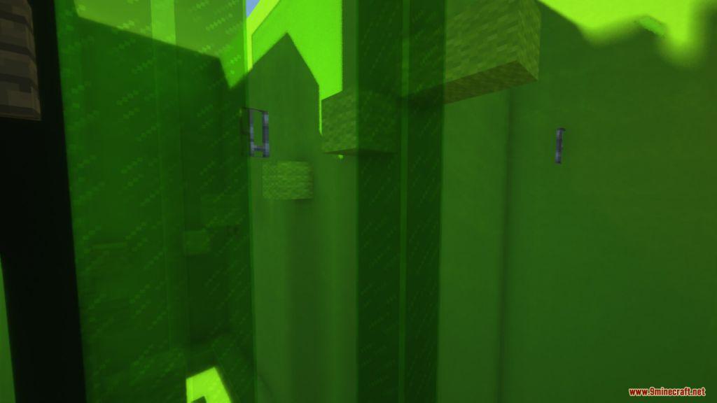 Color Mash Map Screenshots (7)