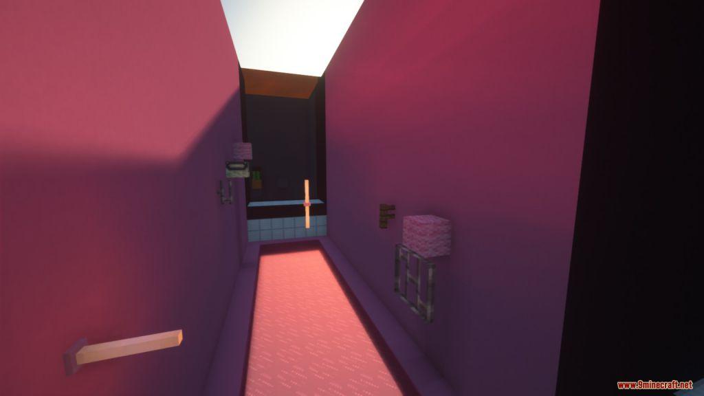 Color Mash Map Screenshots (8)