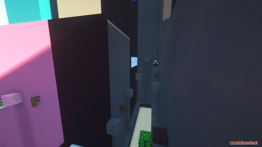 Color Mash Map Screenshots (9)