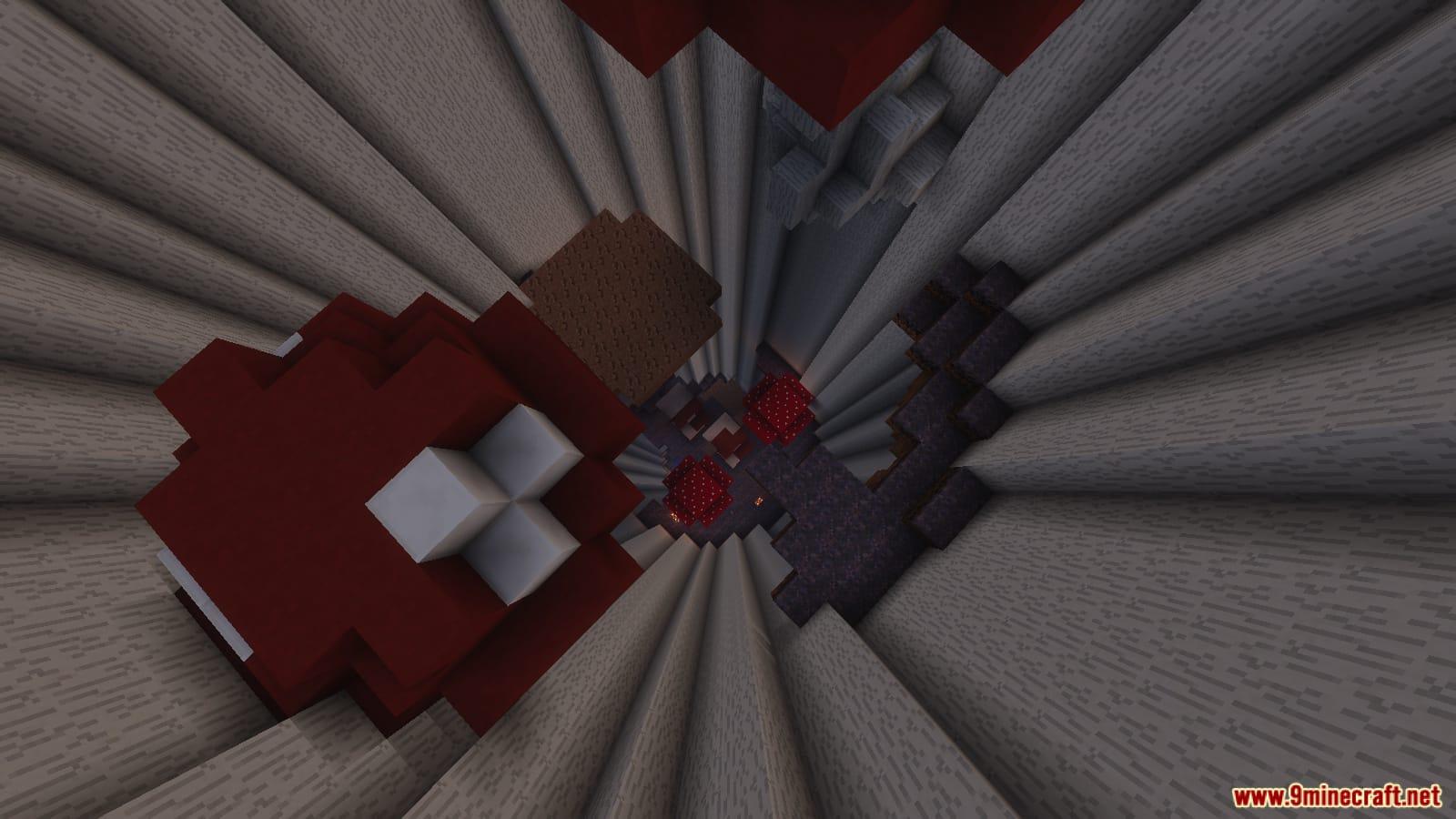 Confuse Dropper Map Screenshots 12