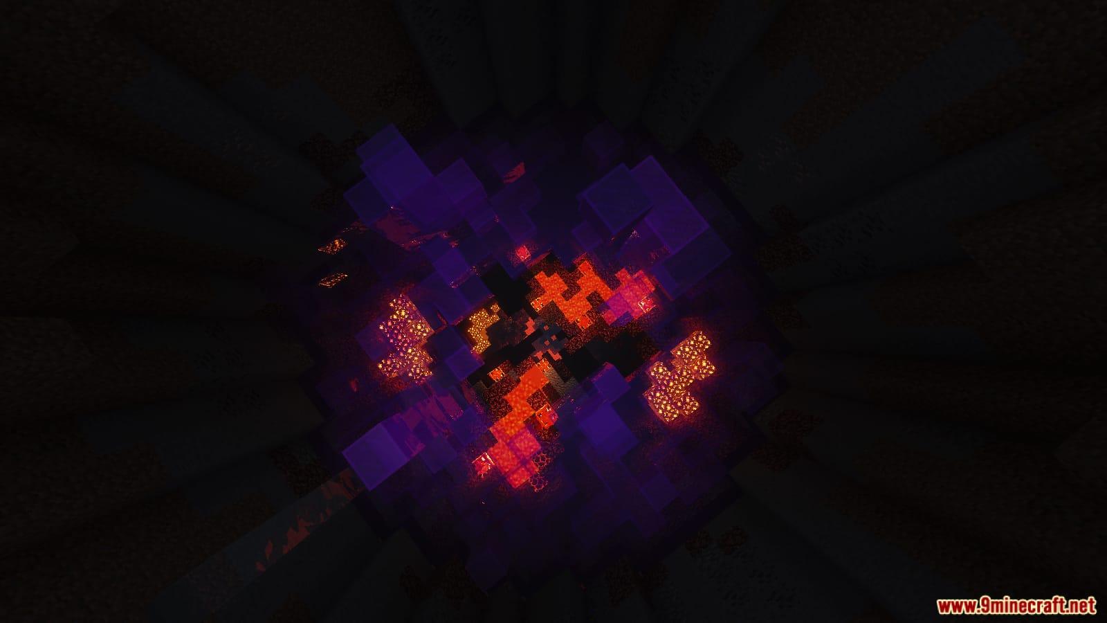 Confuse Dropper Map Screenshots 14