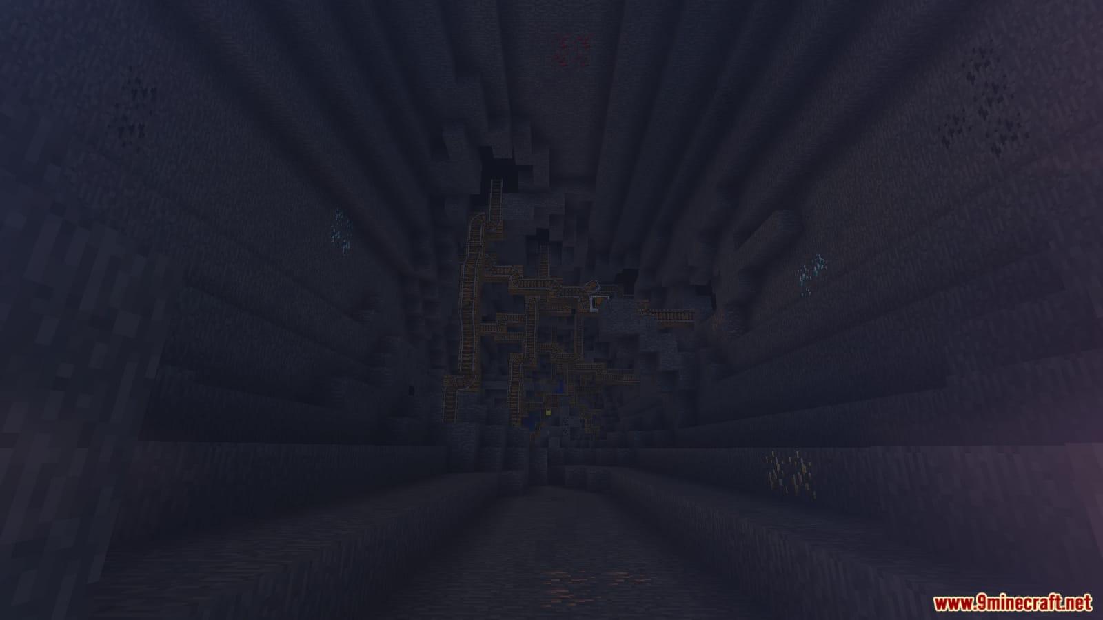 Confuse Dropper Map Screenshots 2