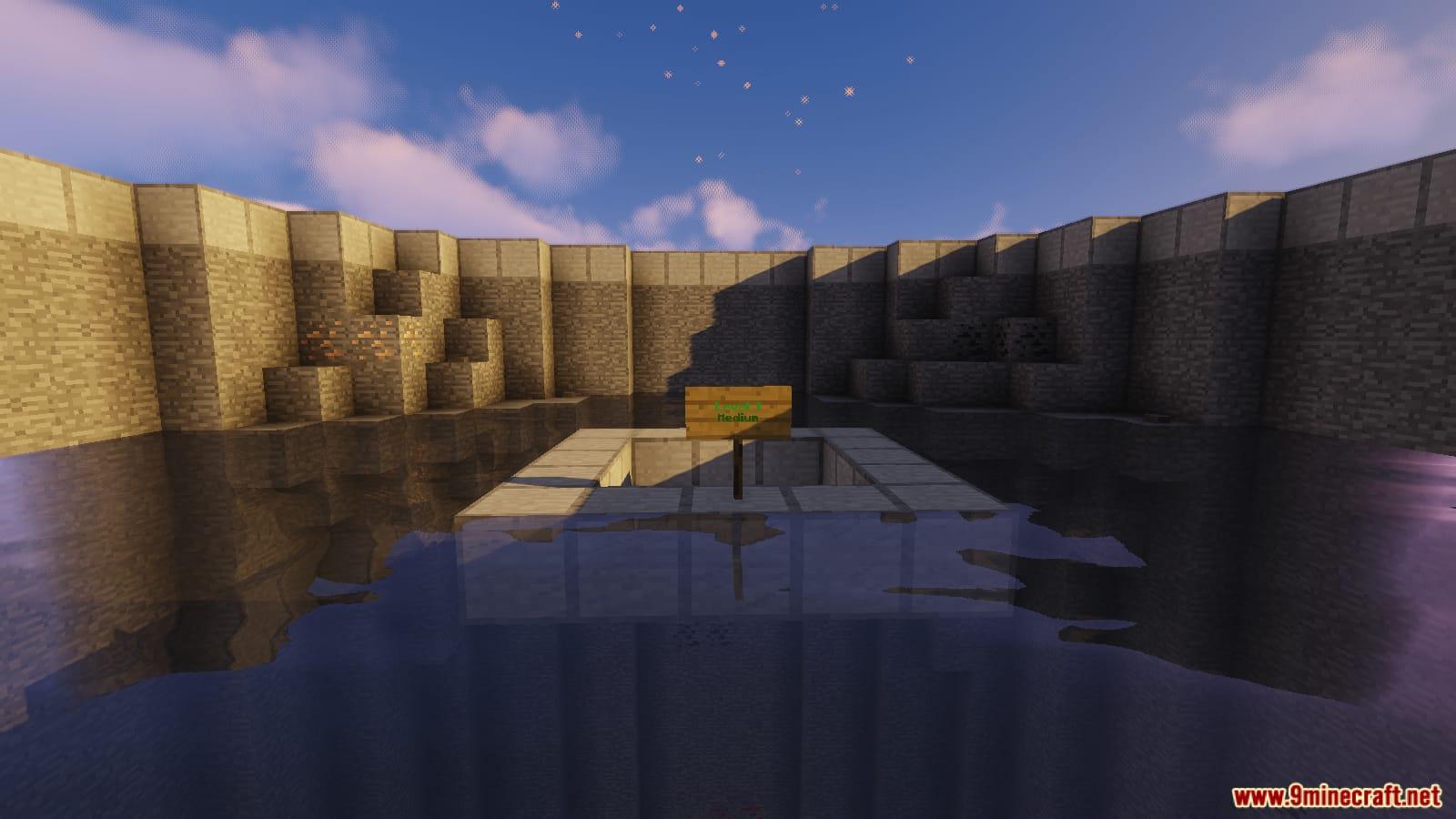 Confuse Dropper Map Screenshots 3