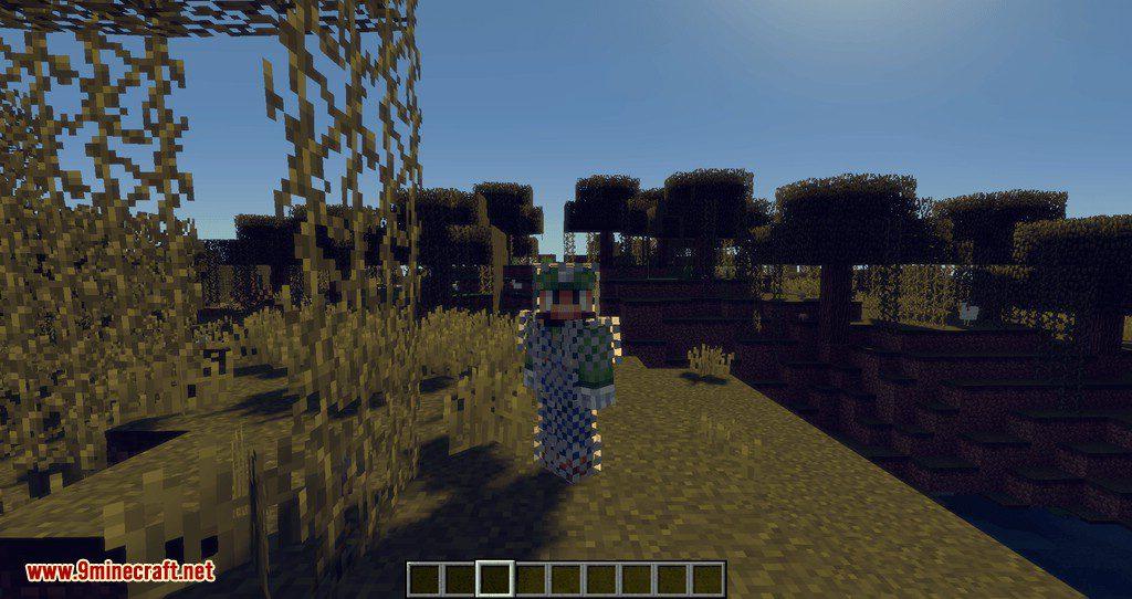 Deep Miner mod for minecraft 04