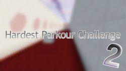 Hardest-Parkour-Challenge-2-Map-Thumbnail
