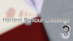 Hardest-Parkour-Challenge-3-Map-Thumbnail