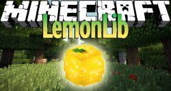 LemonLib