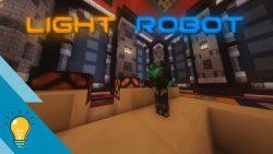 Light Robot Map Thumbnail