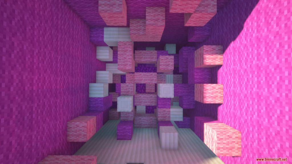Mystery Map Screenshots (11)