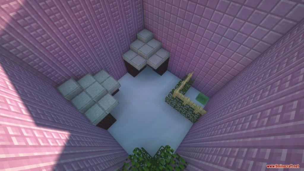 Mystery Map Screenshots (2)