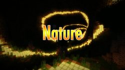 Nature Map Thumbnail