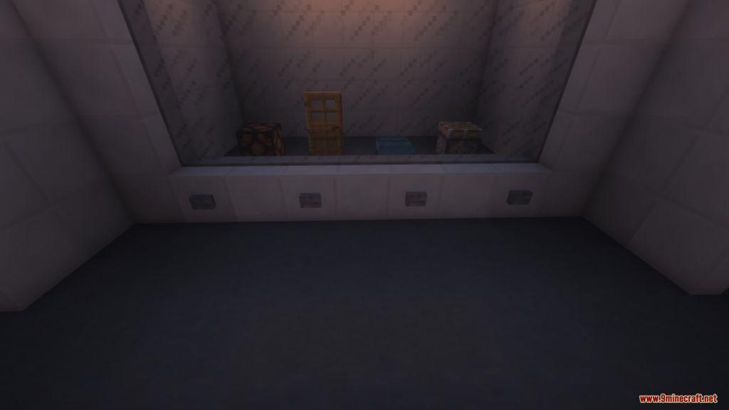 Odd One Out Map Screenshots (8)