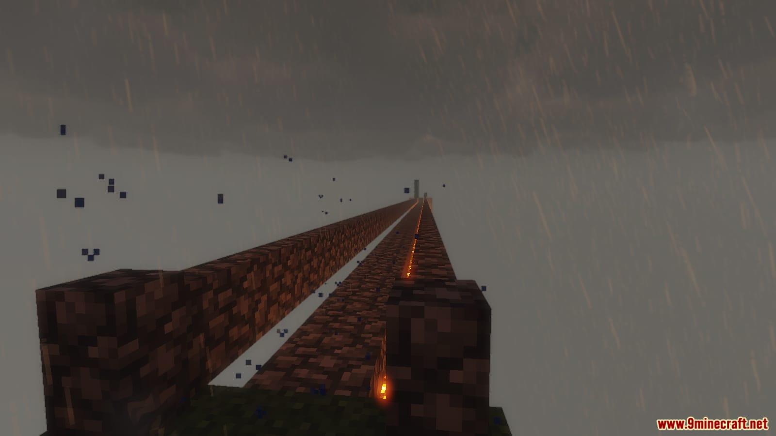 SkyBlock Infinity Map Screenshots 9
