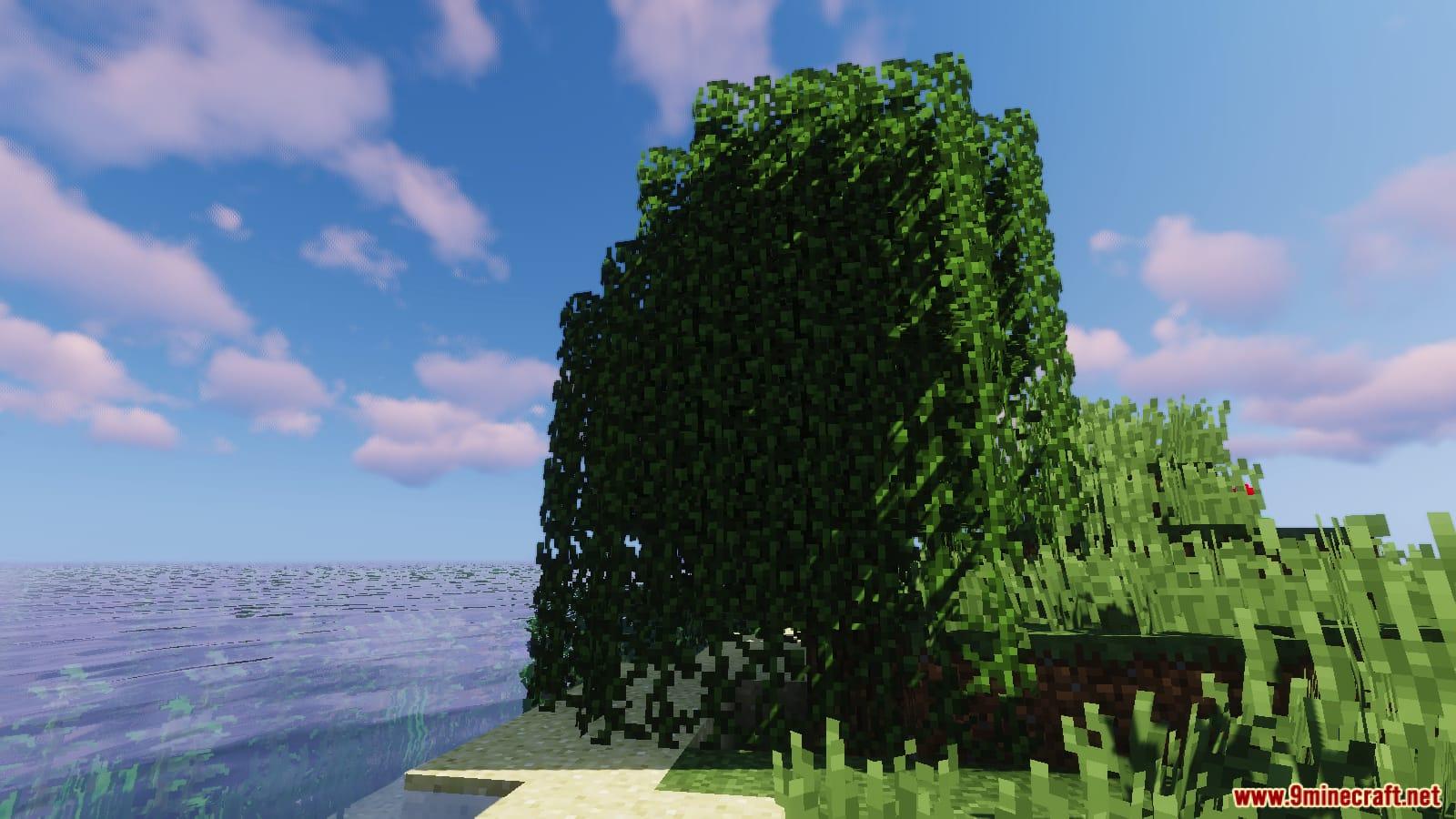 Survival Island Ocean Map Screenshots 2