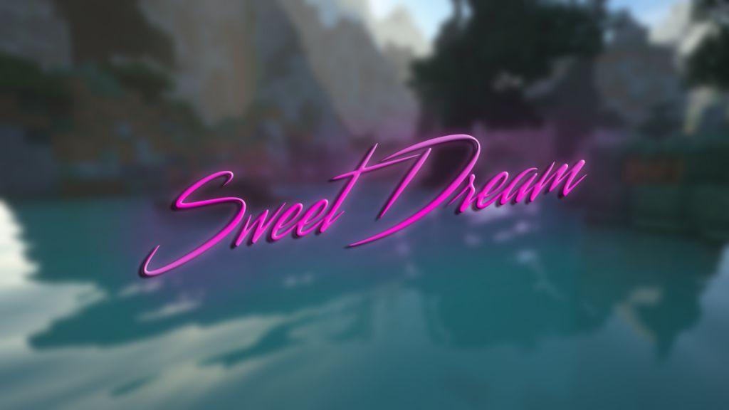 Sweet Dream Map Thumbnail