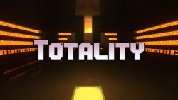 Totality Map Thumbnail