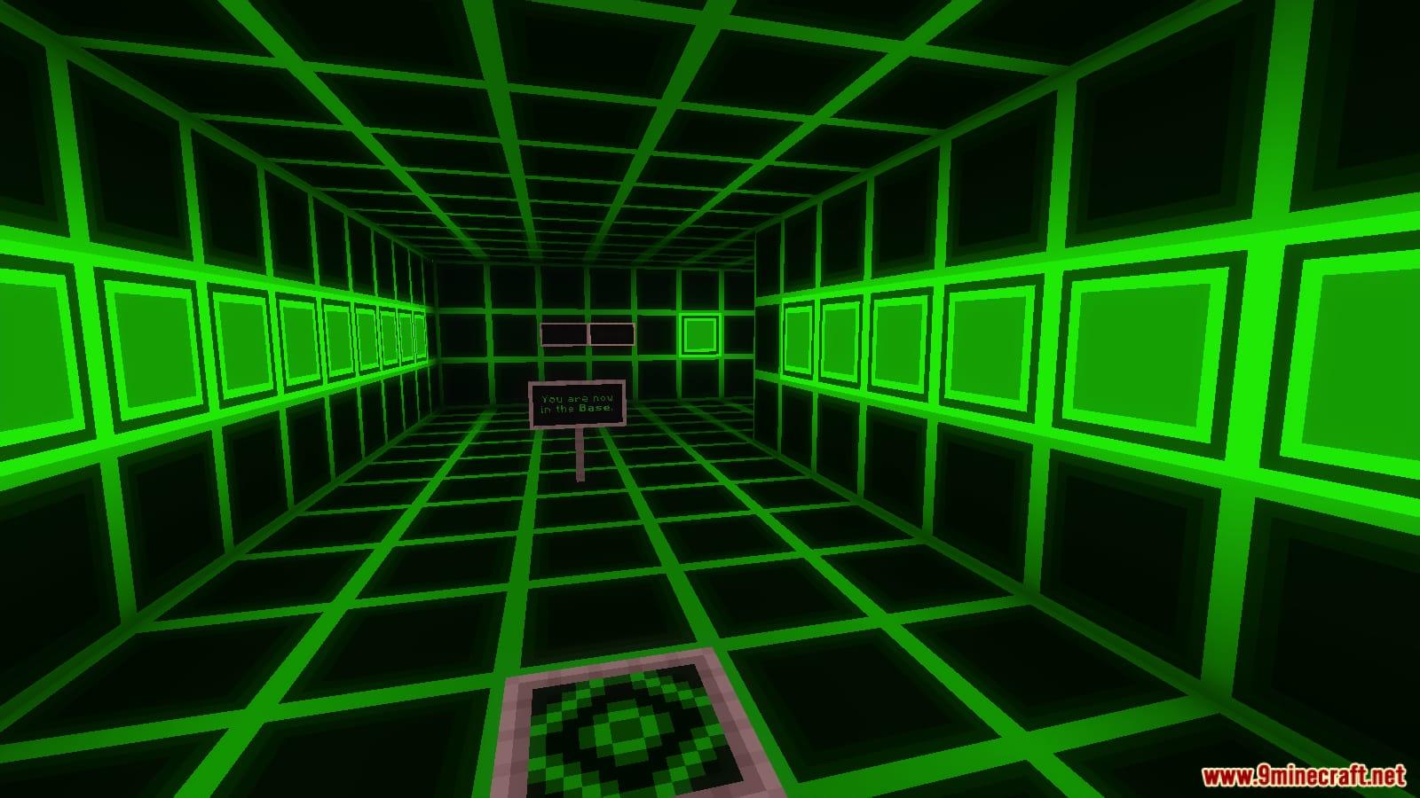 Virtual Blocks Map Screenshots 10