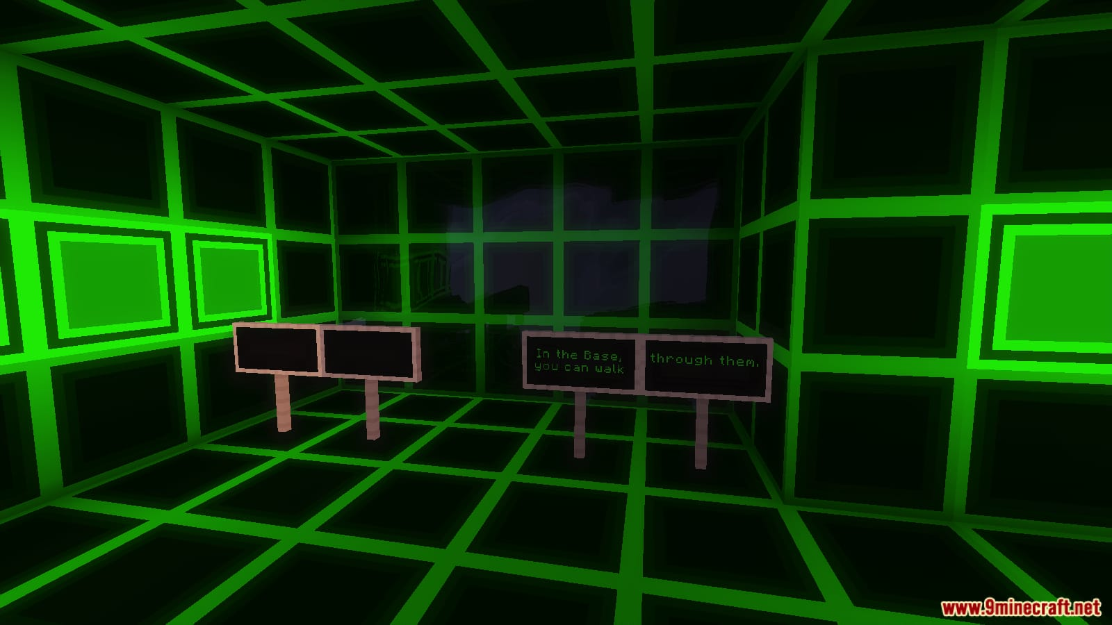 Virtual Blocks Map Screenshots 12