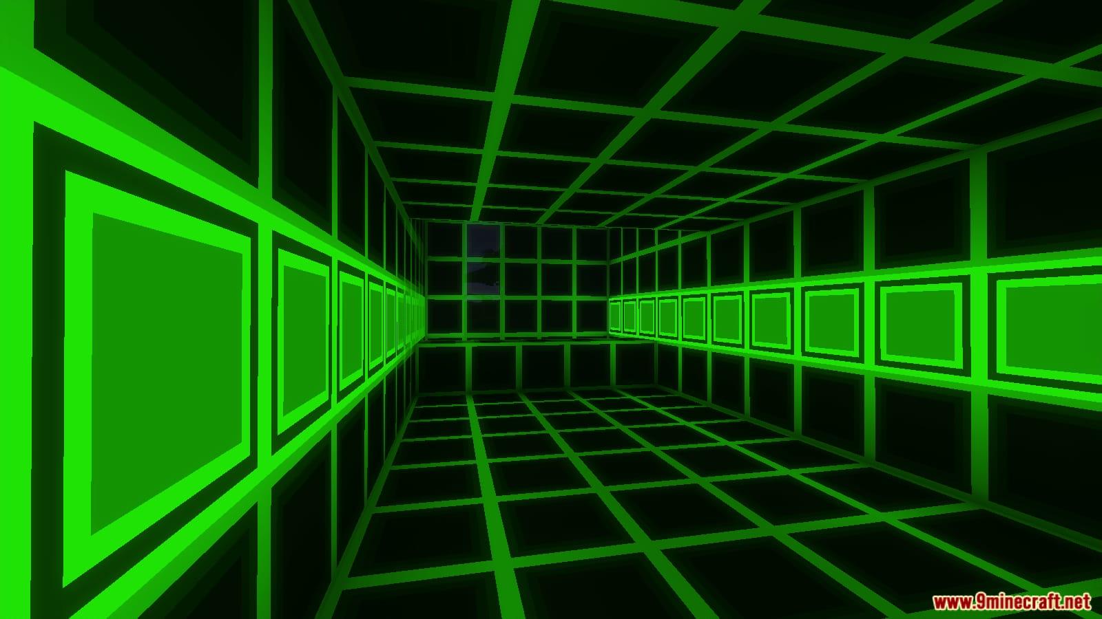 Virtual Blocks Map Screenshots 13