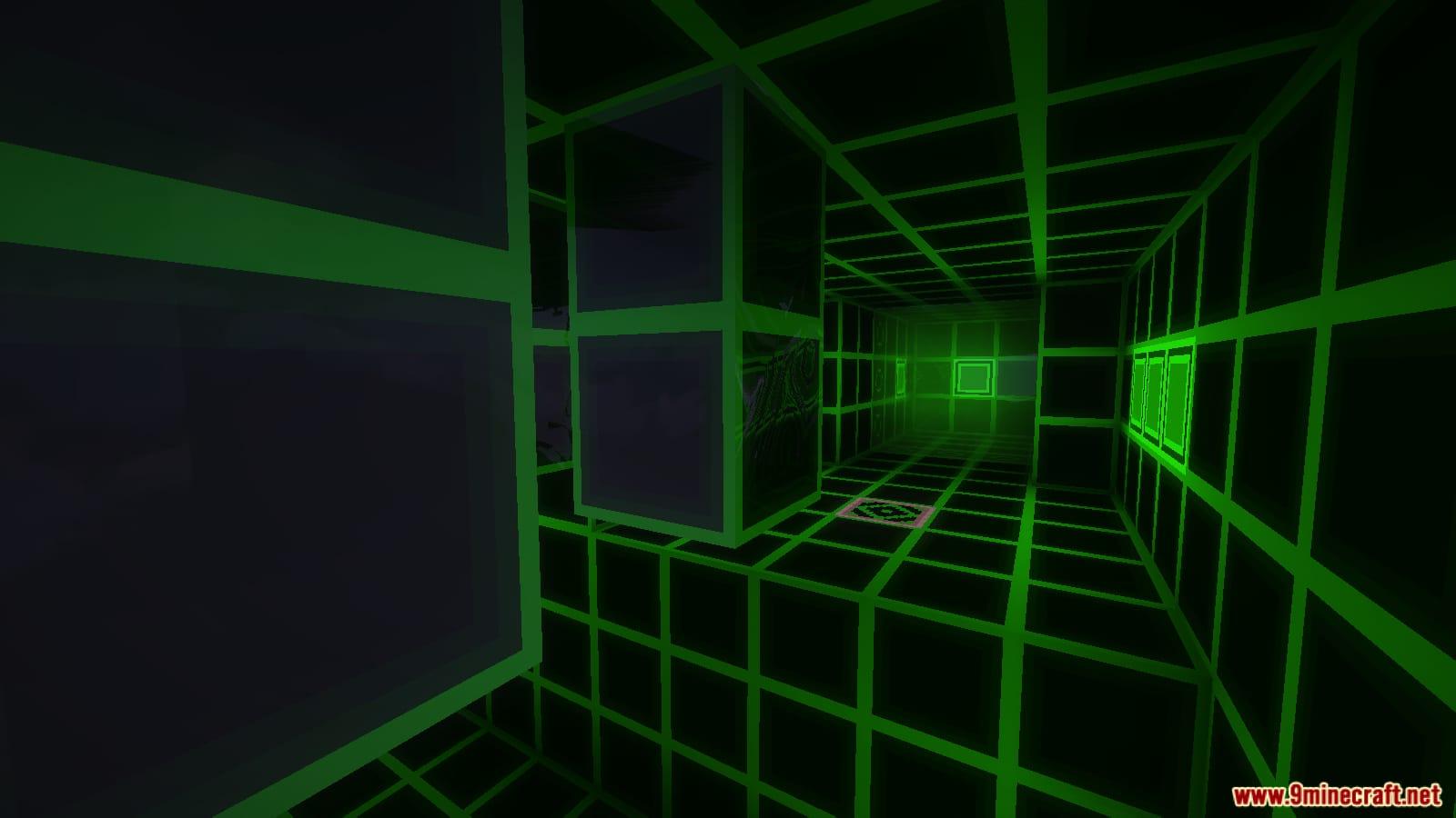 Virtual Blocks Map Screenshots 14