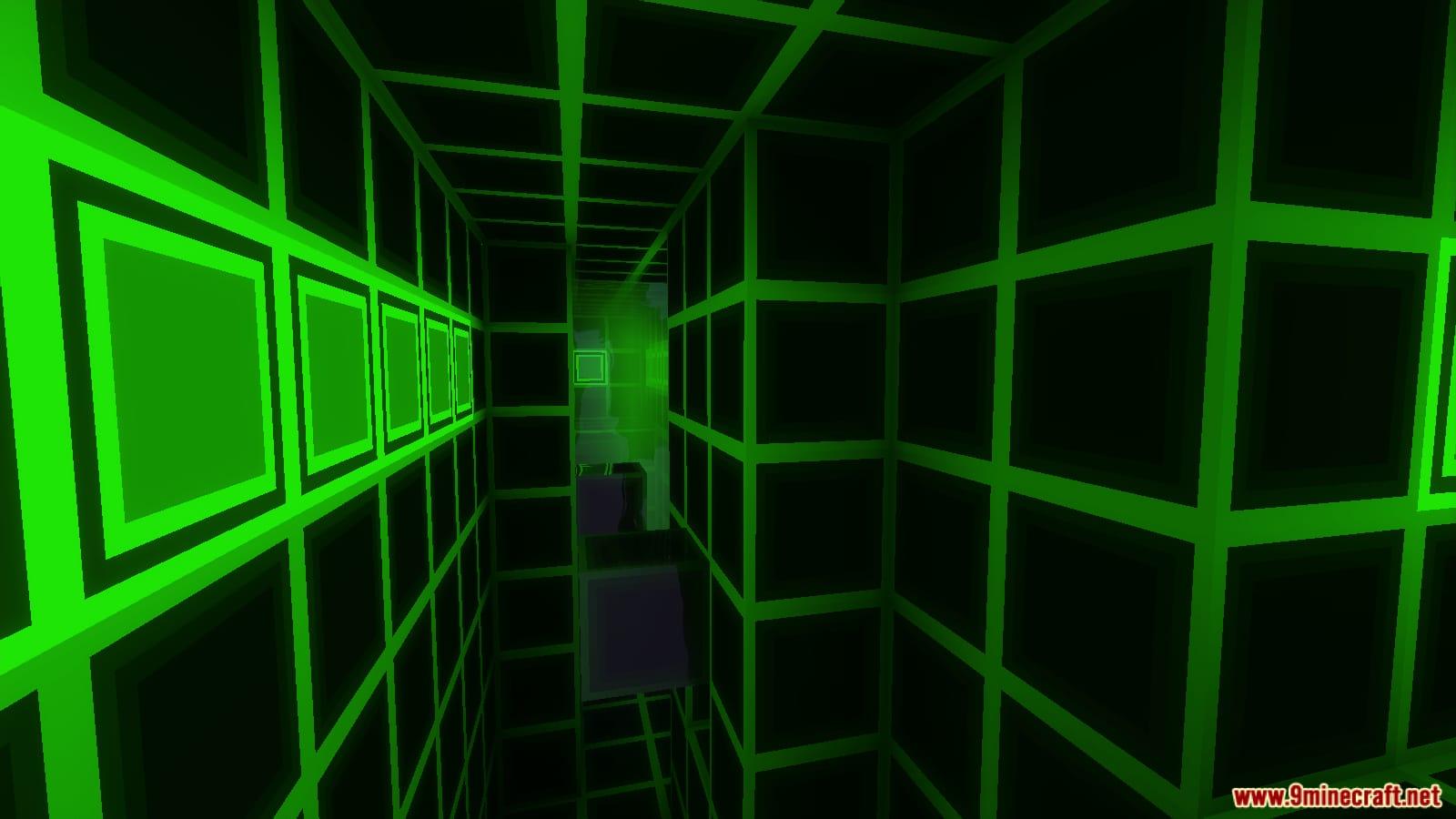 Virtual Blocks Map Screenshots 15
