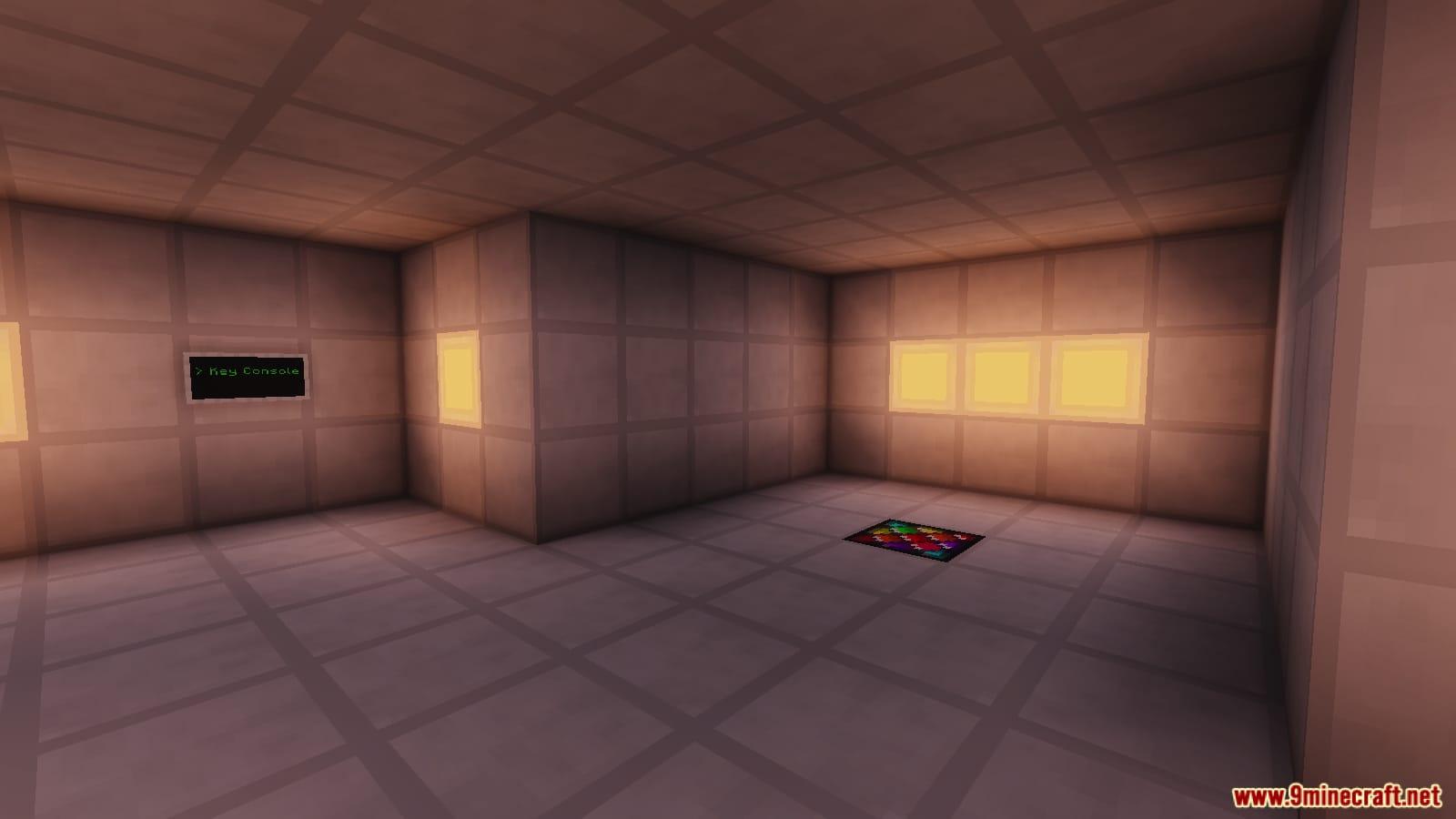 Virtual Blocks Map Screenshots 4