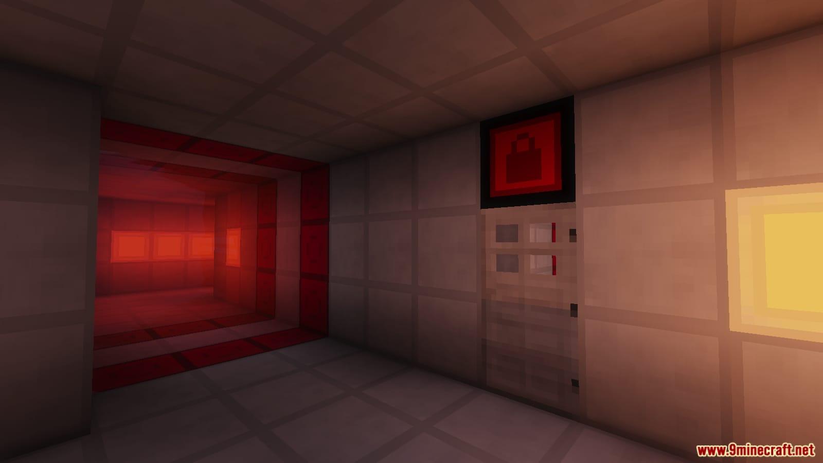 Virtual Blocks Map Screenshots 6