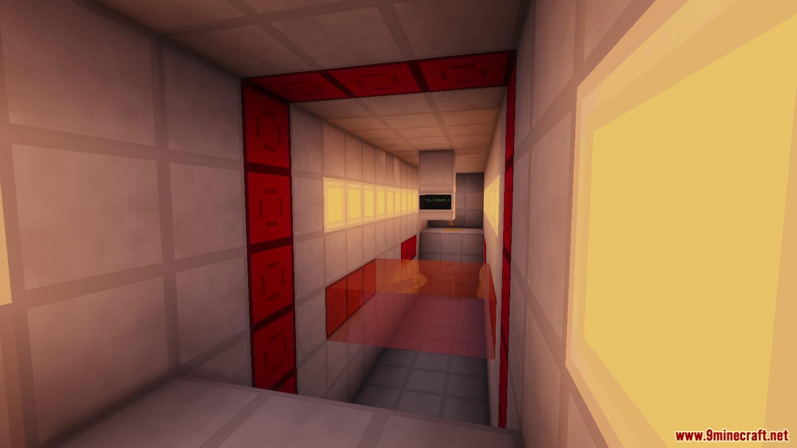 Virtual Blocks Map Screenshots 8
