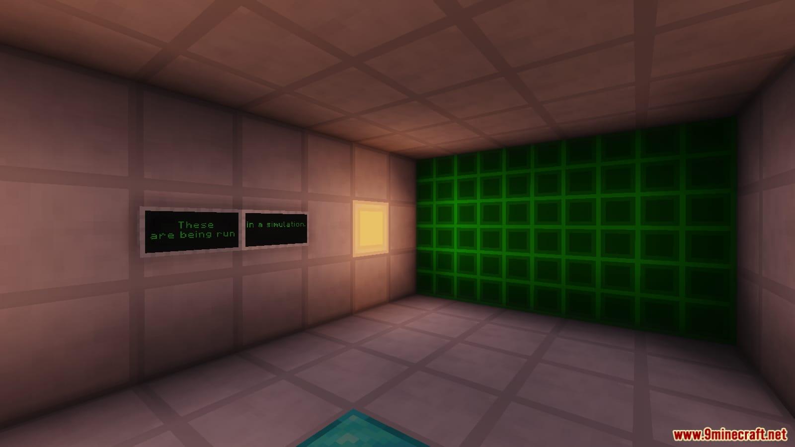 Virtual Blocks Map Screenshots 9