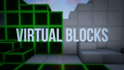 Virtual Blocks Map Thumbnail